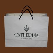 Lotus Product Manufacturing and Supplier Different Types Handmade Paper Bags, Imprint Eco friendly Bags, Customized Bags, cloth Bags