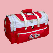 Lotus Product Manufacturing and Supplier Different Types Sports Bags, Travel Bags, Sports & Travel Bag.