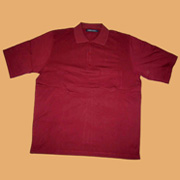 a wide variety of t shirts in several specifications and designs, Cotton T-Shirts