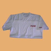 Manufacturers a Cotton T-Shirts